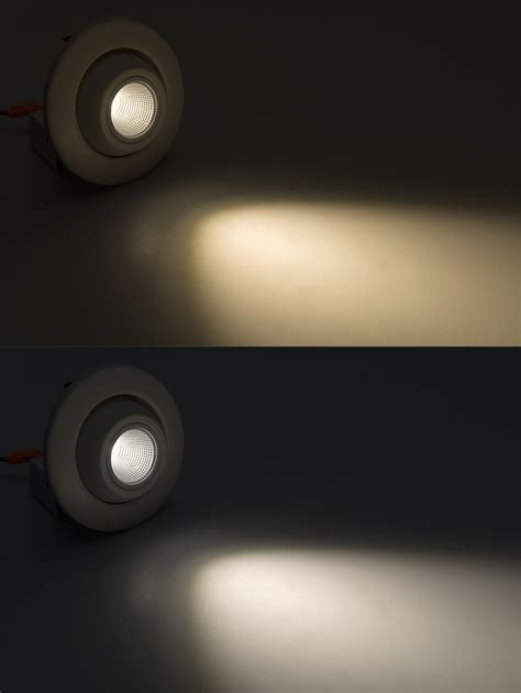 led can light led recessed lighting kit for 4 quot cans retrofit led