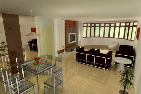 interior design games interior house design games for adults home decorate
