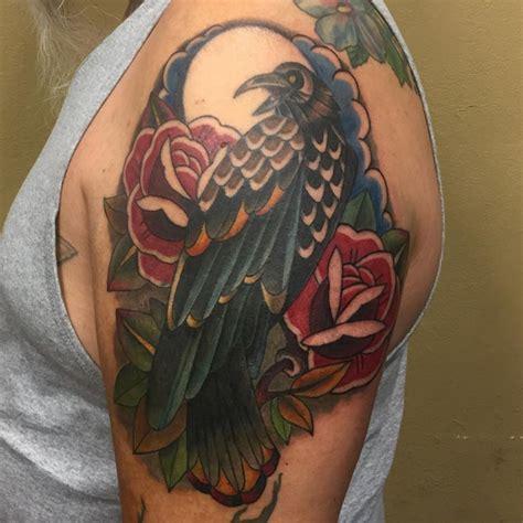 phoenix tattoo with flowers 21 phoenix tattoo designs ideas design trends