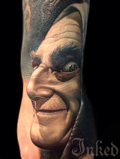 ink link tattoos 413 best horror tattoos images on horror