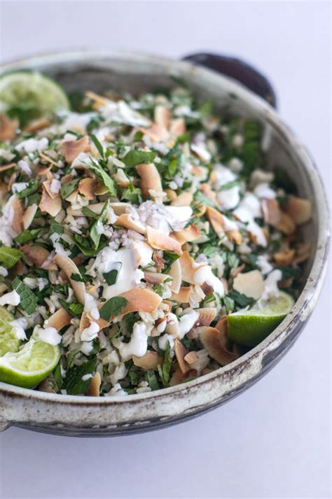 enjoy the best rice cookbook exciting recipes exclusively for rice books the reader