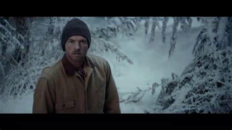 film online i promise you subtitrat in romana the shack trailer subtitrat in romana youtube