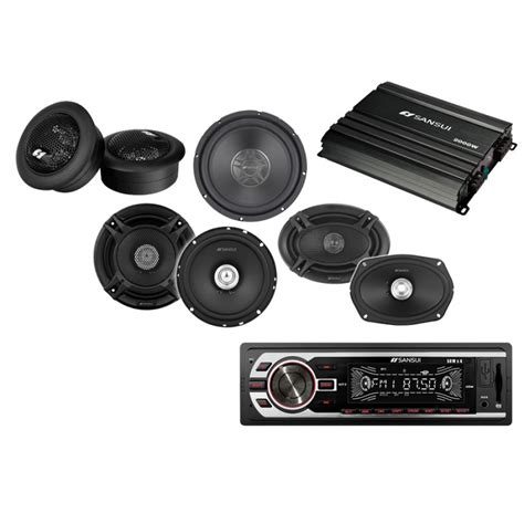 audio format za auto why shop anywhere else sansui street warrior car pack