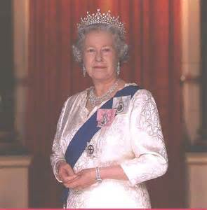 Queen Elizabeth 2nd by Cgv Poetry The Queen Elizabeth 2nd Gardens