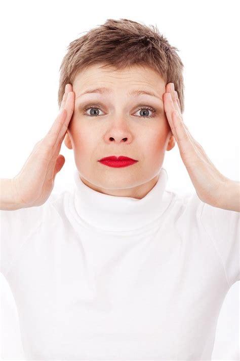 sensazione testa vuota lipotimia e sincope cosa indicano