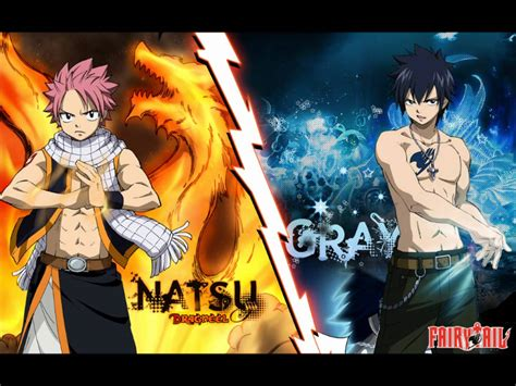 theme songs in fairy tail fairy tail theme songs ost youtube