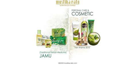 Pelembab Dan Alas Bedak Mustika Ratu daftar harga produk kosmetik merk mustika ratu terbaru