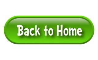 back to home evernew property management property maintenance