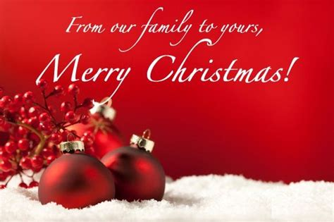 merry christmas images   merry christmas wishes images merry christmas images