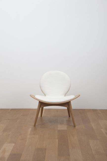 best meditation chair 36 best images about meditation on furniture