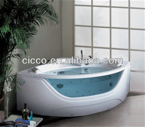whirlpool bathtub manufacturers china jacuzzi manufacturer corner bathtub bathtub ssww whirlpool china suppliers