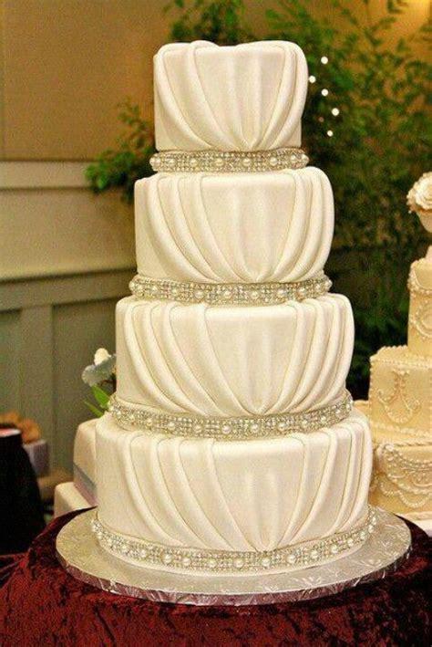 Wedding Cake Options by Wedding Cake Option Cakes G 226 Teau De
