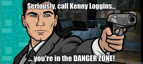 Danger Zone Meme - dailytech time warner cable experiences verizon lte