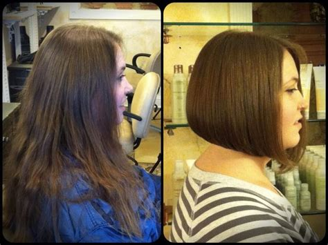 before and after haircuts and color 279 best images about haircuts and color before and after