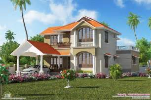 home design gallery sunnyvale تصاميم فلل مميزة من حول العالم youtube