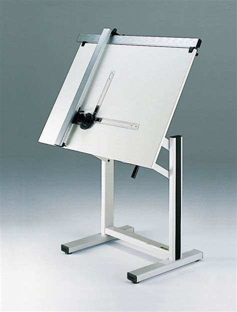 tavolo da disegno tecnico tavolo da disegno medio tavoli e tecnigrafi disegno