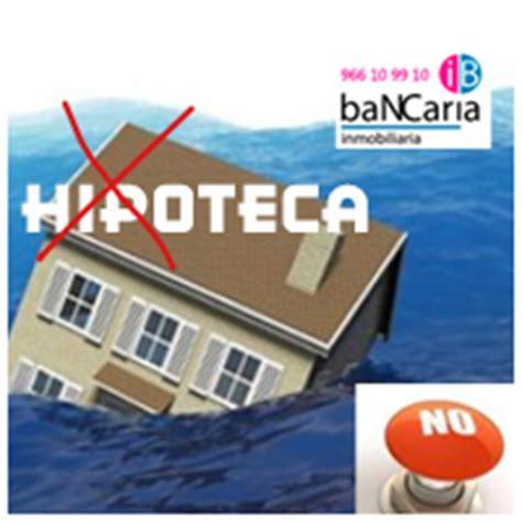 comprar vivienda banco malo los bancos venden el 40 de sus viviendas sin hipoteca