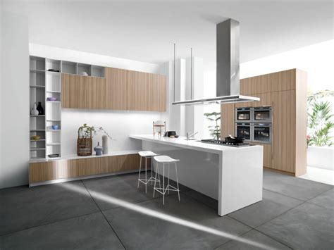 modern kitchen flooring modern house inspired modern daybed in kitchen contemporary with gray