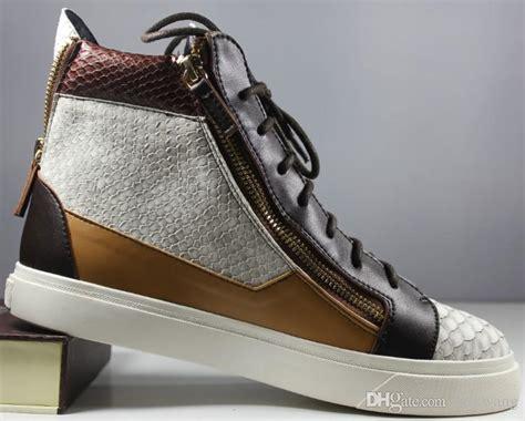 best italian boat shoes italian designer brand new shoes high top sneakers women