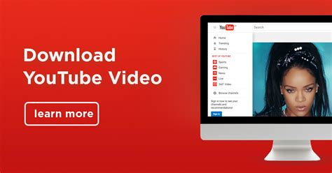 download video tutorial main kendang how to download youtube video 4k download