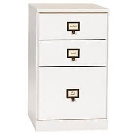bill payer s desk file cabinet original home office 2 drawer file cabinet