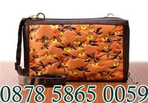 Lu Untuk Akuarium Kecil pin bb 5a3ccc33 tas kecil untuk wanita