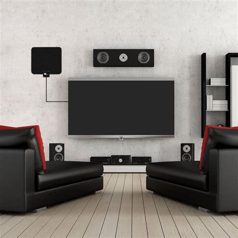 cut  cord save    digital indoor hdtv antenna