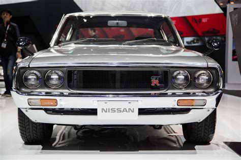 vintage nissan skyline nissan s vintage skylines are the most beautiful cars at