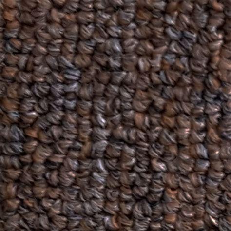 Karpet Jawa jual karpet jawa toko karpet roll beli meteran gulungan