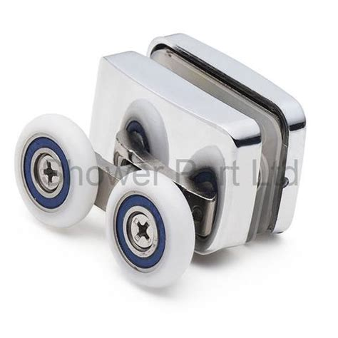 Shower Door Runner Wheels Showerpart Ltd Shower Door Rollers Runners And Wheels Tagged Quot 1type Roller Quot Page 2