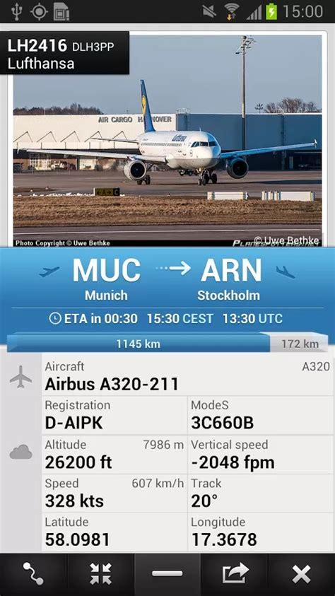 flightradar24 pro apk flightradar24 pro v4 0 4 apk