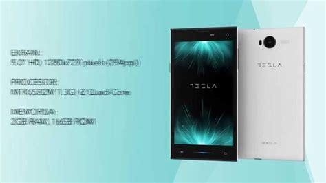 tesla smartphone 6 u prodaji
