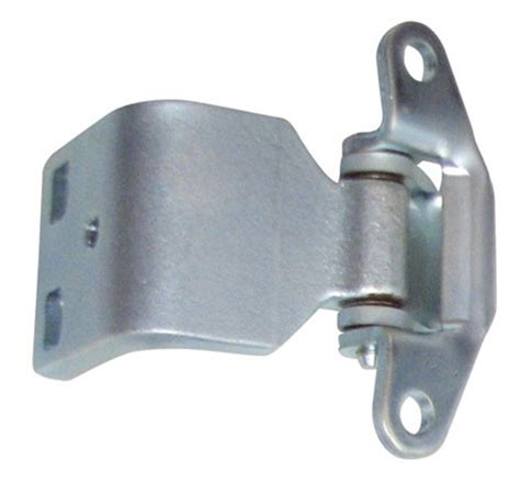 auto metal direct right door hinge