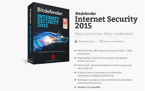 bitdefender internet security 2015 seriales trialre antivirus bitdefender internet security 2015 blog un