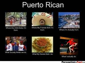 Puerto Rico Meme - the gallery for gt puerto rican food meme