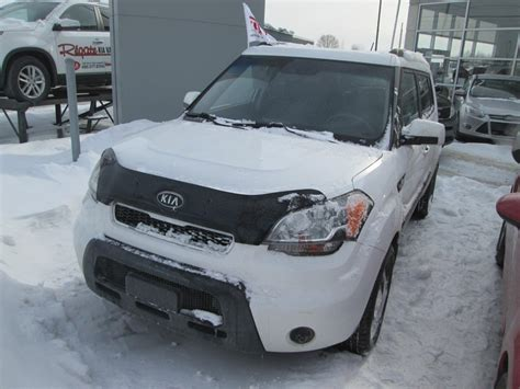 buy used kia soul used kia soul 2011 for sale in salaberry de valleyfield