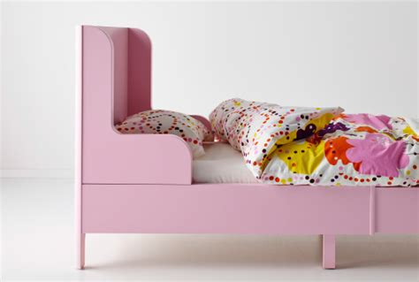 ikea kids bedding children s beds ikea