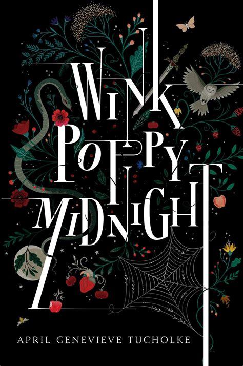 libro dark back of time rese 241 a wink poppy midnight april genevieve tucholke sue 241 os y palabras tu fuente de