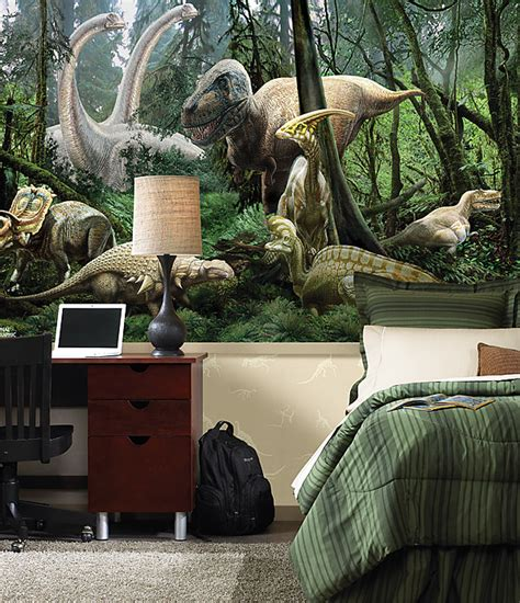 dinosaur pictures for room wallpaper for rooms and nursery decor ideas brewster home