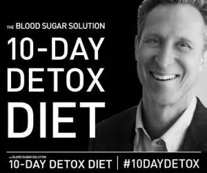 10 Day Tummy Detox by 10 Day Detox Diet Get A Flatter Belly Chion Reviews