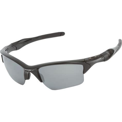 Oakley Half Jacket 2 0 oakley half jacket 2 0 xl polarized sunglasses s