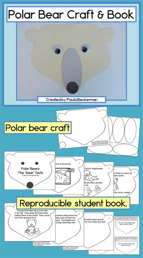 solar the polar books 25 best ideas about polar facts on facts