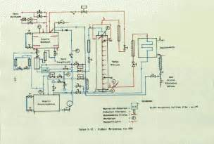 septic float switch wiring diagram for free printable wiring diagrams