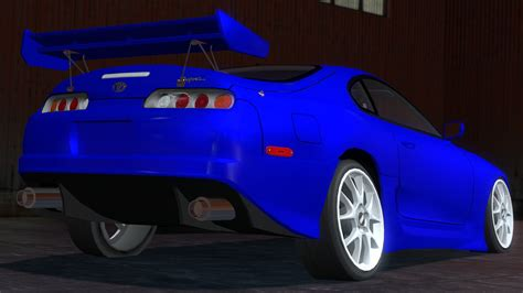 stanced supra wallpaper stanced toyota supra by fluphee on deviantart