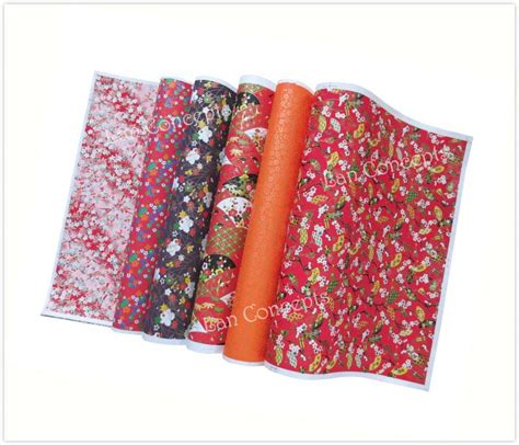 Japanese Paper Crafts Free - japanese paper crafts free