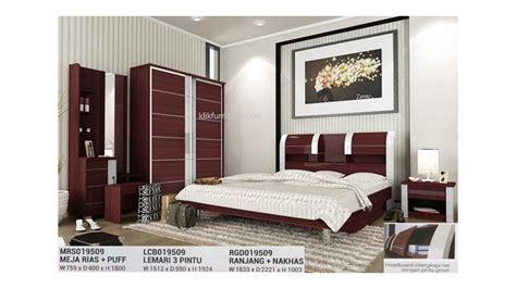 Filing Cabinet 4 Laci Uno Gold Ufl 4254 kamar set new everest olympic minimalis produk terbaru