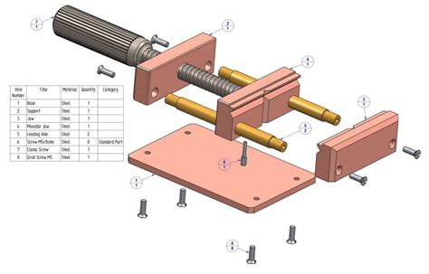 gallery woodworking vise plans