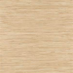 discount wallcovering grasscloth textured wallpaper wey022