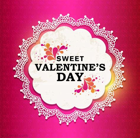 Valentine S Day Gift Card - 30 beautiful valentines day cards greeting cards inspiration