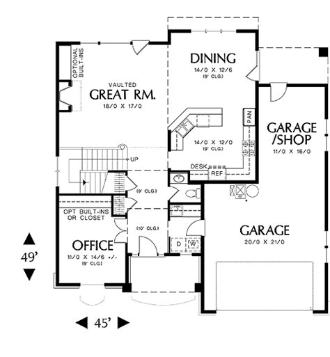 lovely house plans mn 1 landon homes floor plans